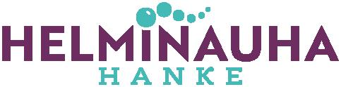 Helminauha logo